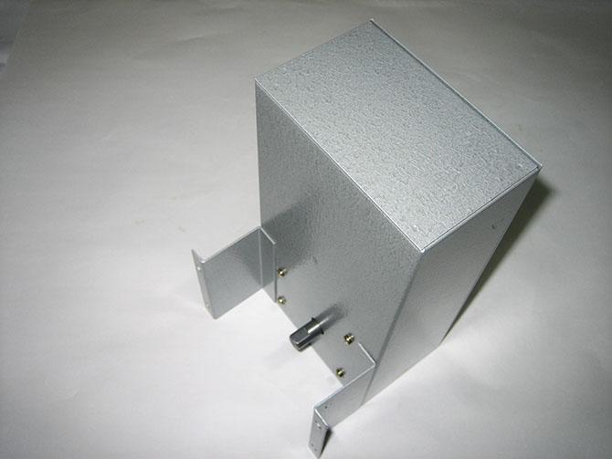 EARD型電動シリンダ