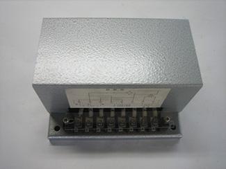 LAP型(電源箱)