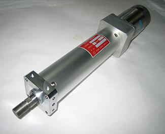 EAD型電動シリンダー