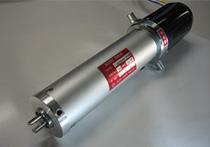 LAM型電動シリンダ