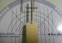 2. 計測する